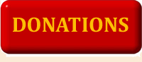 DONATIONSBUTTON RED
