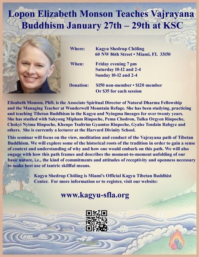 elizabeth-monson-seminar-flyer