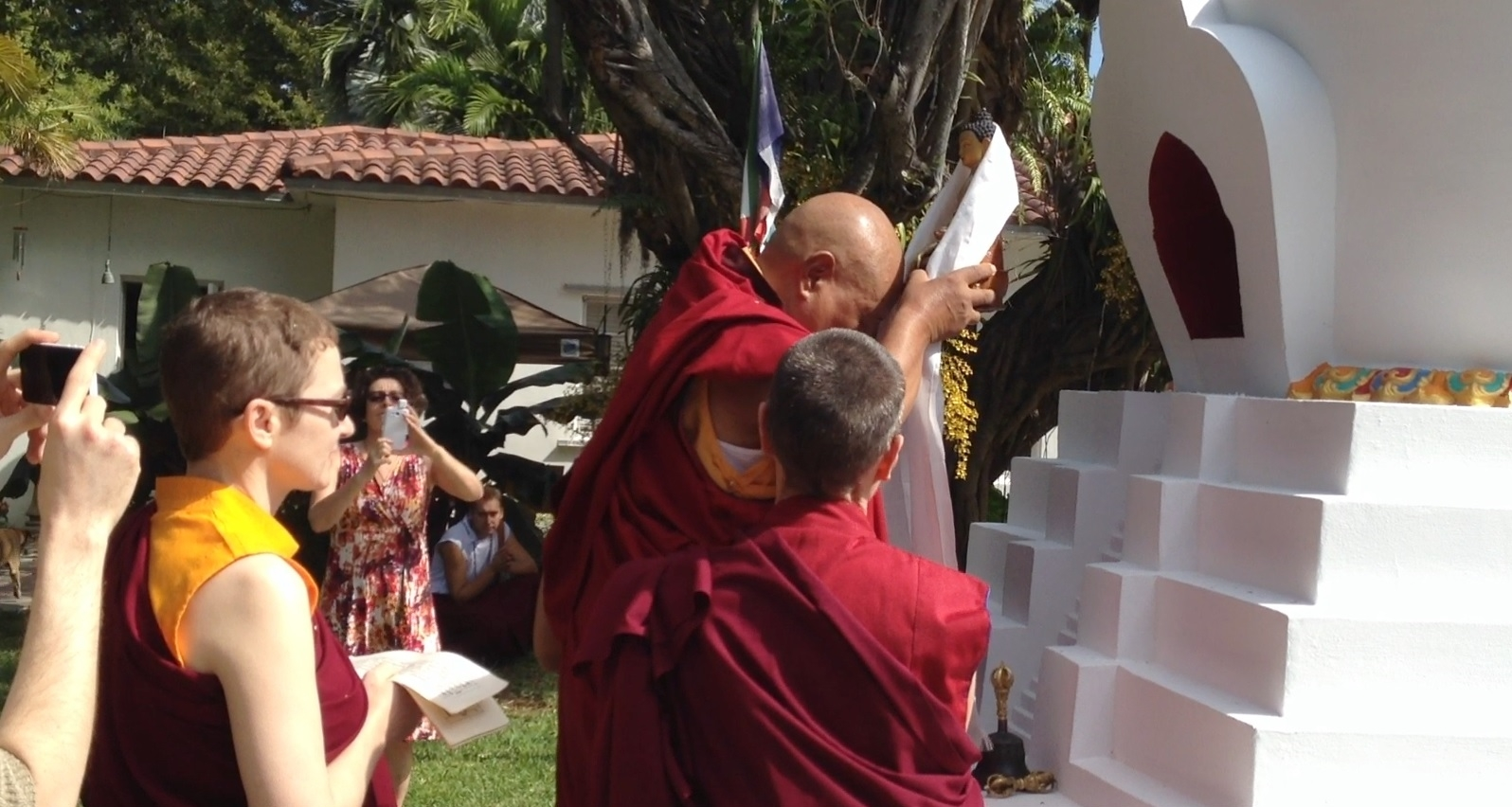 miami buddhist personals Buddhist dating for jacksonville buddhist singles meet buddhist singles from jacksonville online now registration is 100% free.