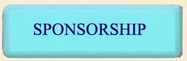 sponsorship-button