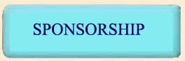 sponsorship-button