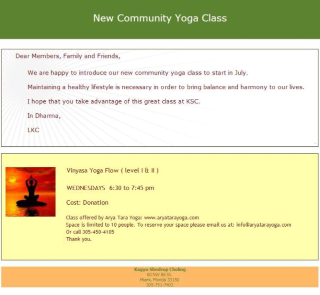 yoga-class-page new
