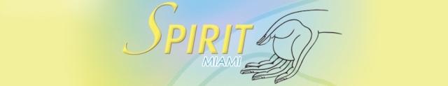 spirit miami-banner