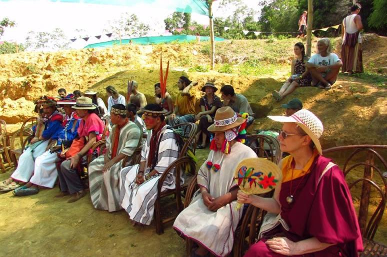 lkc-with-shamans-in-peru