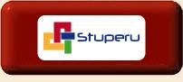 stuperu_button