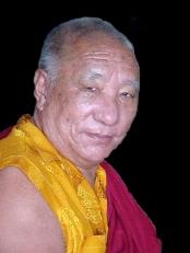 rinpoche ktg touchup